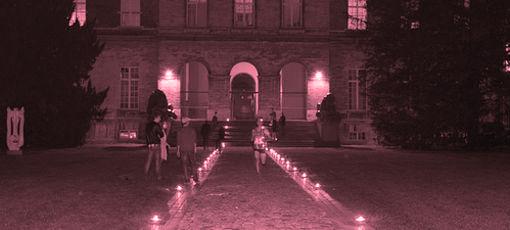 NR Leuven 2