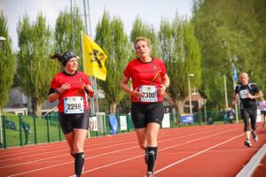 Tungri Run