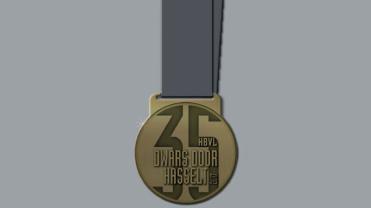 DDH 1
