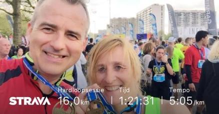 10 Miles 2017