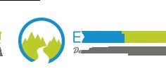 logo trails