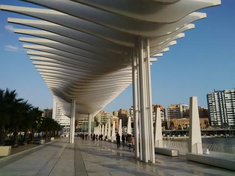 Malaga 4