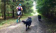 Trail Stoumont