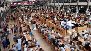 mercado-da-ribeira-