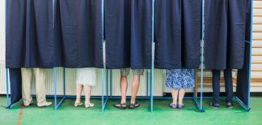 Stemmen-2018